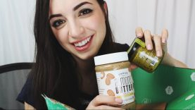 [ASMR] Personal Shopper Roleplay 2 | Healthy Products & Candles (Soft Spoken)