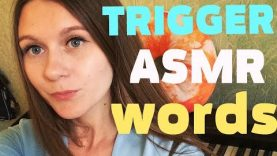 28 Russian Words to Trigger ASMR ear to ear